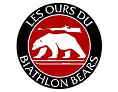 BiathlonBears